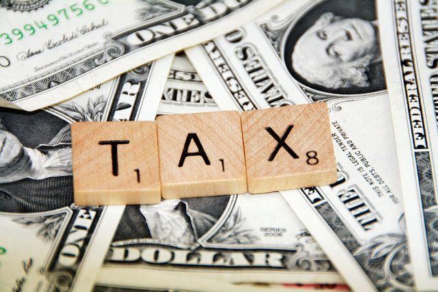 Import - cło i podatki - system ISZTAR