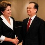 Chiński język - negocjacje biznesowe