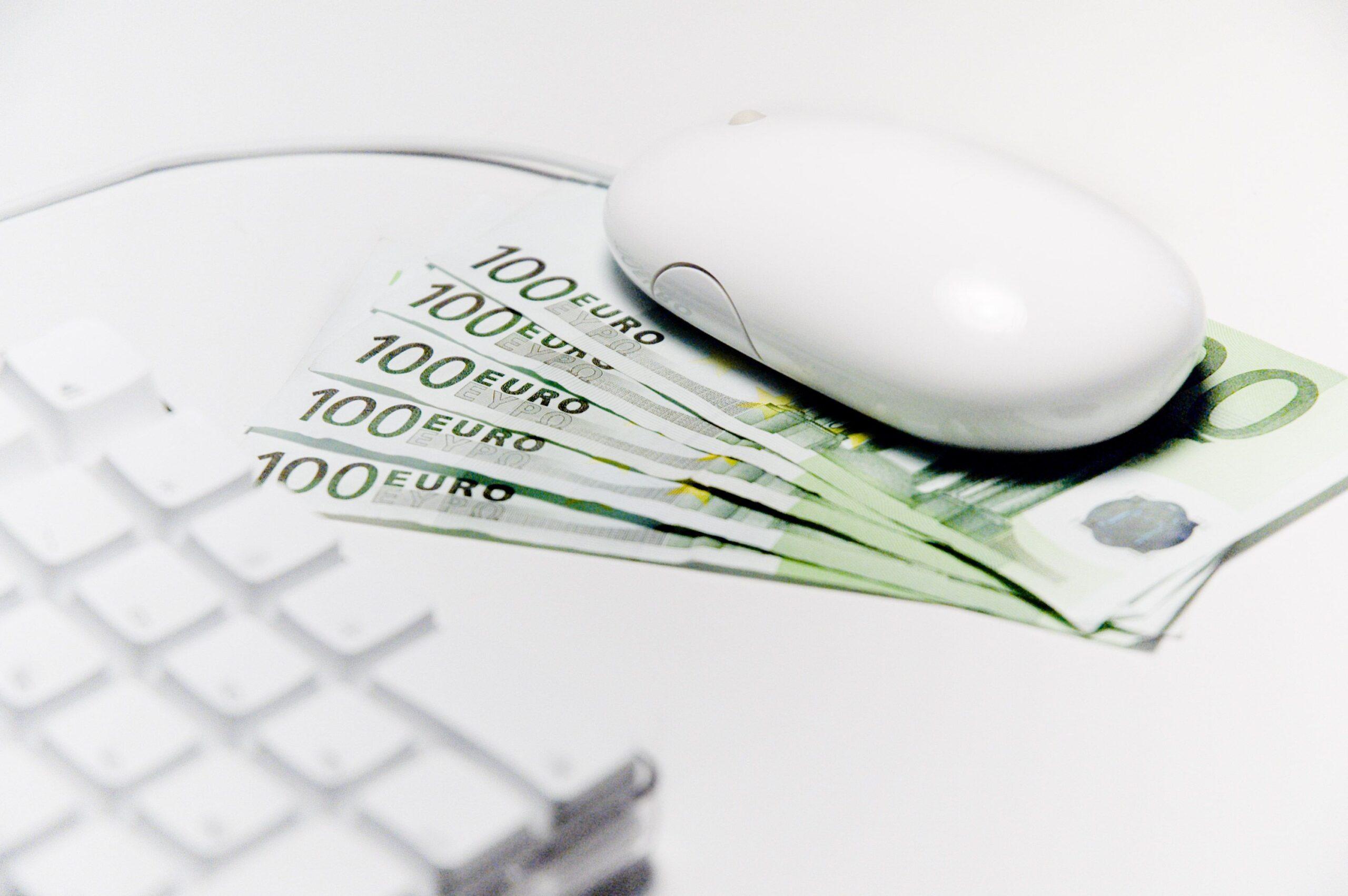 Zwrot podatku z Niemiec