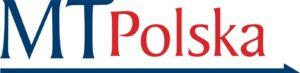 Organizator China Export Poland 2012 - MT Polska