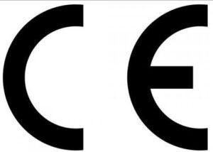Jednostki certyfikujące - CE