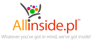 Aliexpress - Allinside.pl